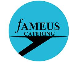 Fameus Catering