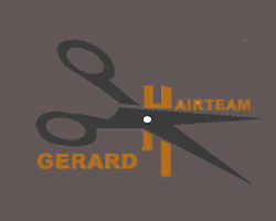 Hairteam-Gerard