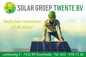 Solargroep Twente
